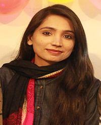 Madiha Jamal Hacker Noon profile picture