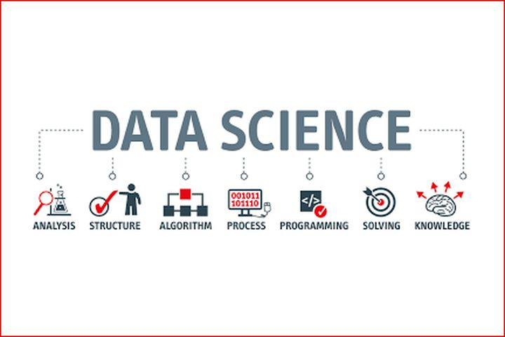/4-ways-data-science-helps-streamline-business-operations-nmr34xw feature image