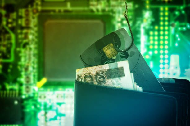 /how-to-protect-your-data-against-credit-card-breaches-dzv37ci feature image