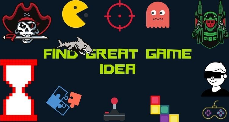 /7-tips-to-tap-into-to-come-up-with-competitive-ideas-for-games-fl6133p7 feature image
