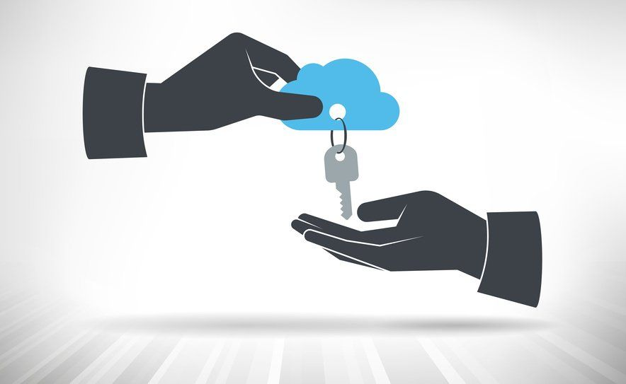 /dont-fear-the-cloud-when-it-comes-to-data-integration-t22234w3 feature image