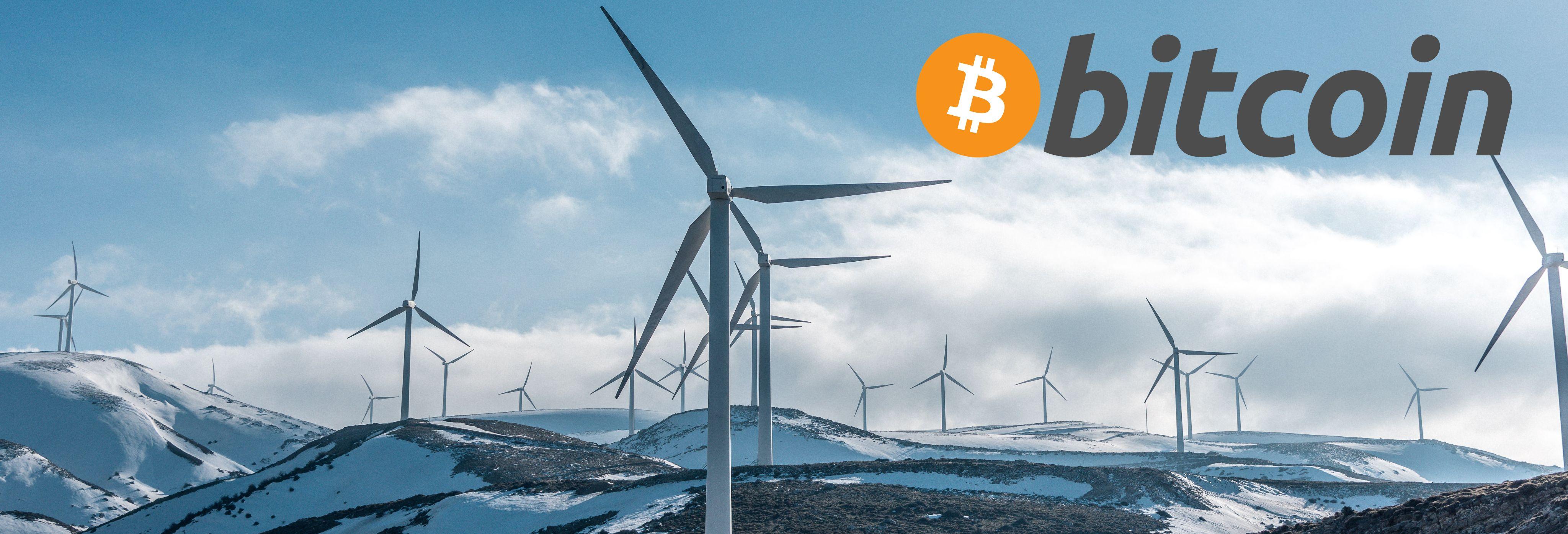 /bitcoin-energy-consumption-explained-a9z353q feature image
