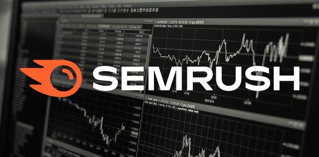 /semrush-ipo-puts-digital-marketing-in-the-spotlight-h53735g2 feature image