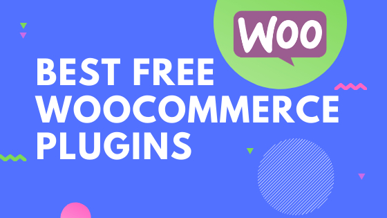 /the-best-free-woocommerce-shipping-plugins-qjo3znt feature image