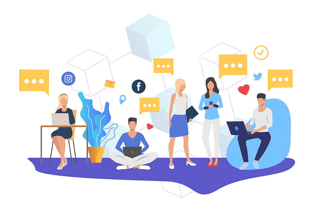 /decentralized-social-media-is-improving-user-experience-rfak36uo feature image