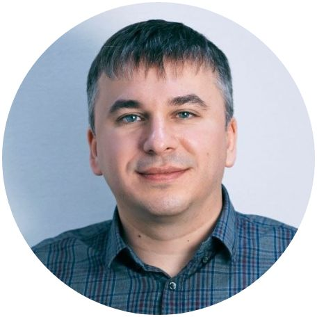Maxim Ivanov Hacker Noon profile picture