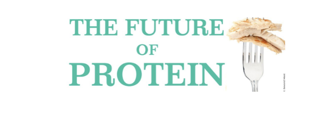 /the-future-of-protein-avp3bx7 feature image