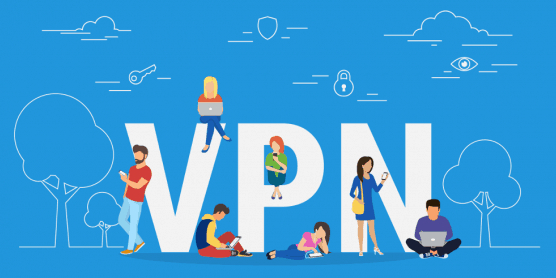 /vpns-for-beginners-what-a-vpn-can-and-cannot-do-26rz3wrd feature image
