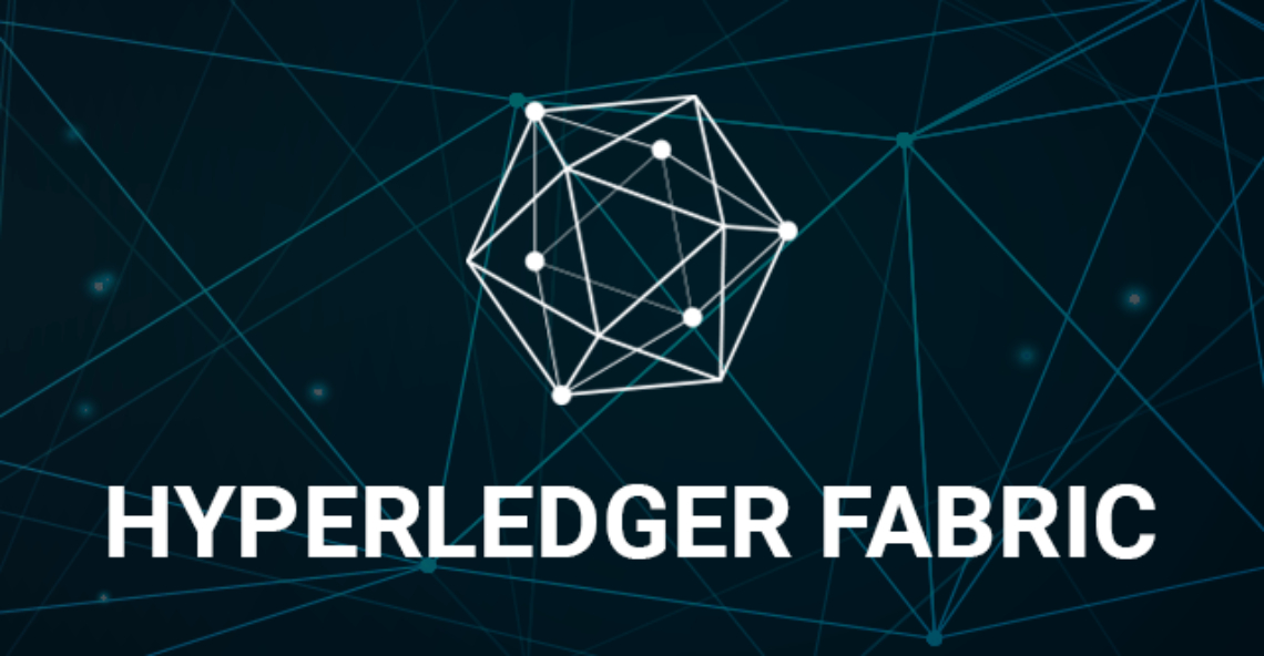 /issues-with-private-data-and-confidentiality-in-hyperledger-fabric-deep-dive-2ljd32oh feature image