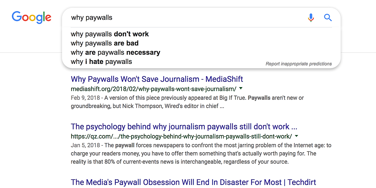 /how-paywalls-destroy-the-distribution-of-quality-ideas-011m334iy feature image