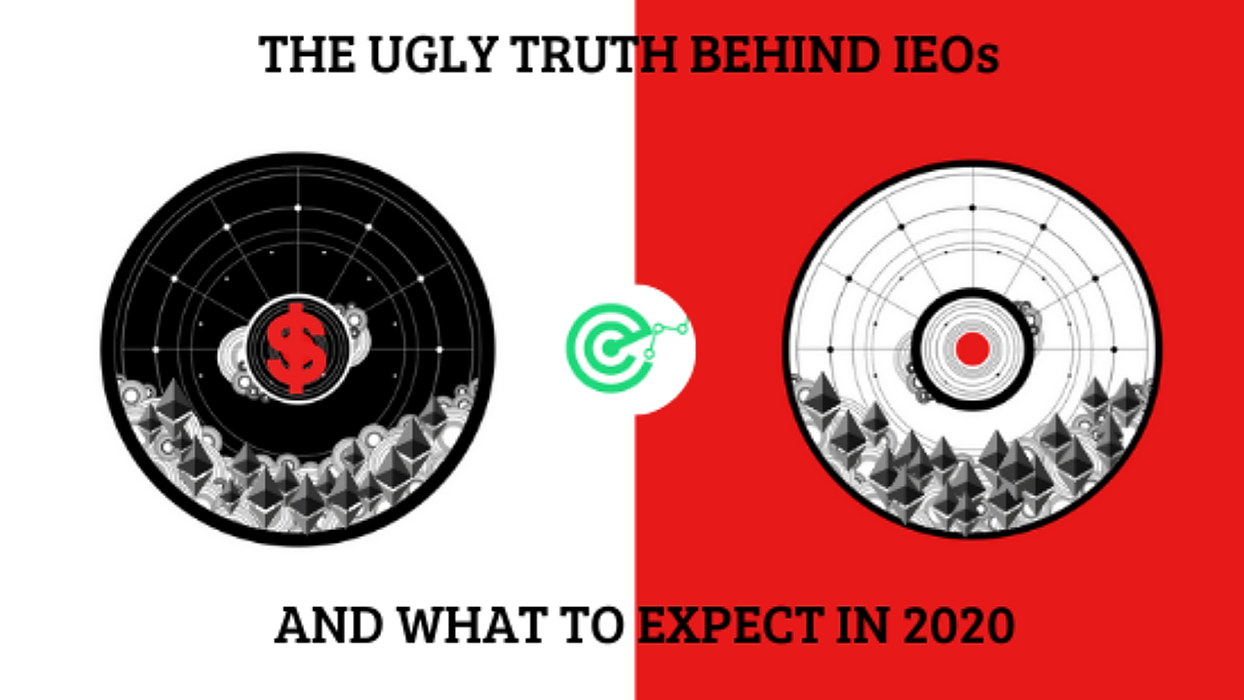 /the-ugly-truth-behind-ieos-and-what-to-expect-in-2020-ca1w3zgo feature image