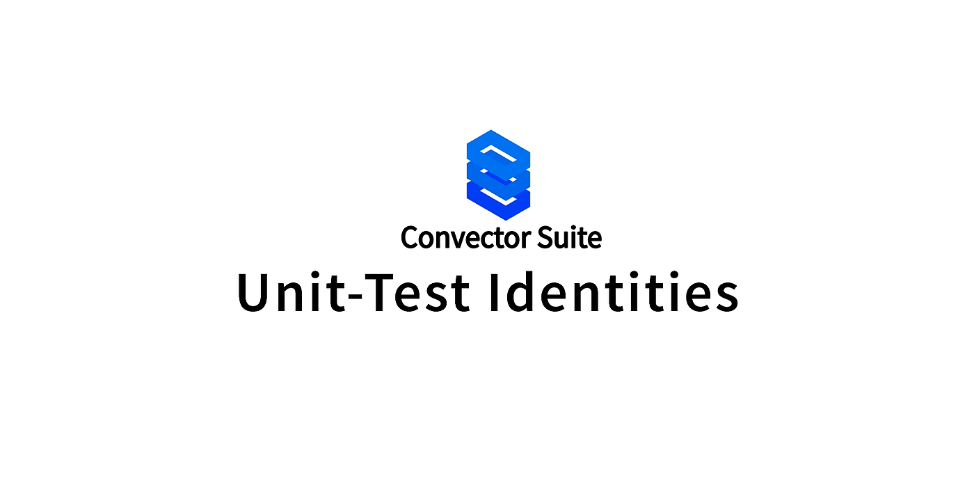 /convector-unit-test-identities-6r1d641hb feature image