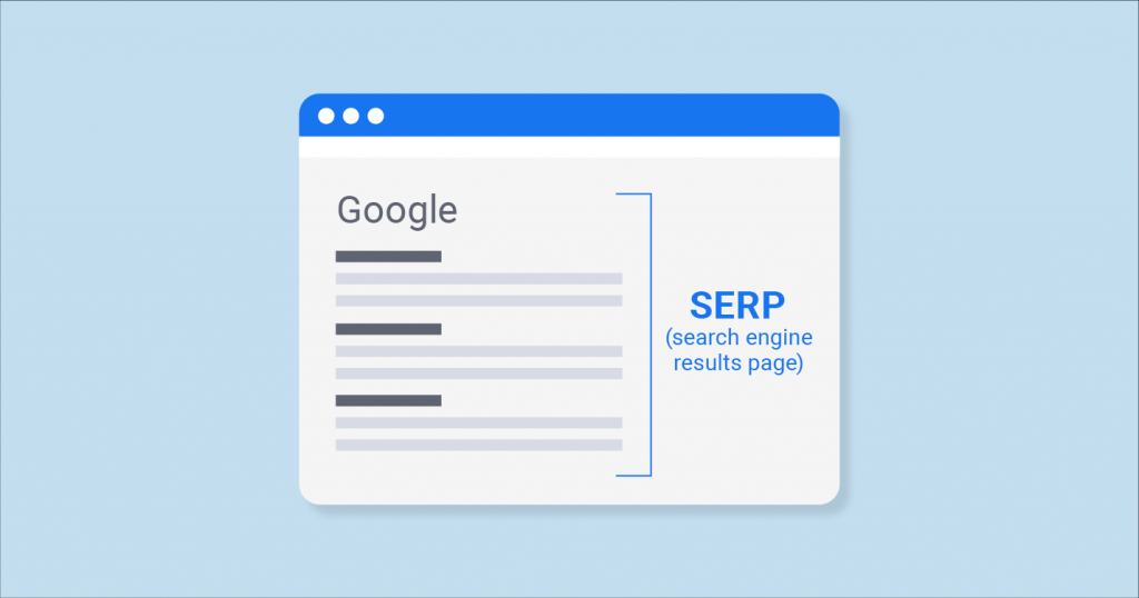 /how-to-create-a-google-serp-checker-in-python-693q36m0 feature image