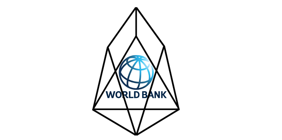 /how-the-world-bank-can-lead-blockchain-innovation-in-developing-countries-8n243q5n feature image