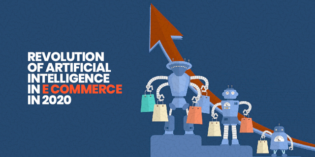 /revolution-of-artificial-intelligence-in-e-commerce-in-2020-vo41l232q feature image