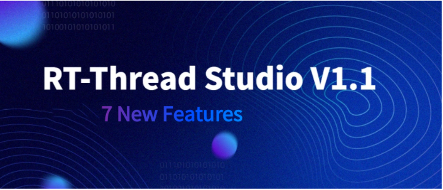 /introducting-free-to-use-ide-for-embedded-developers-f94c3w03 feature image