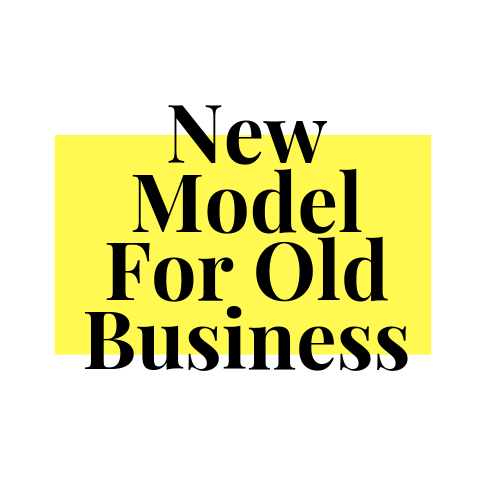 /the-new-sustainable-business-model-for-the-old-wework-09f32iv feature image