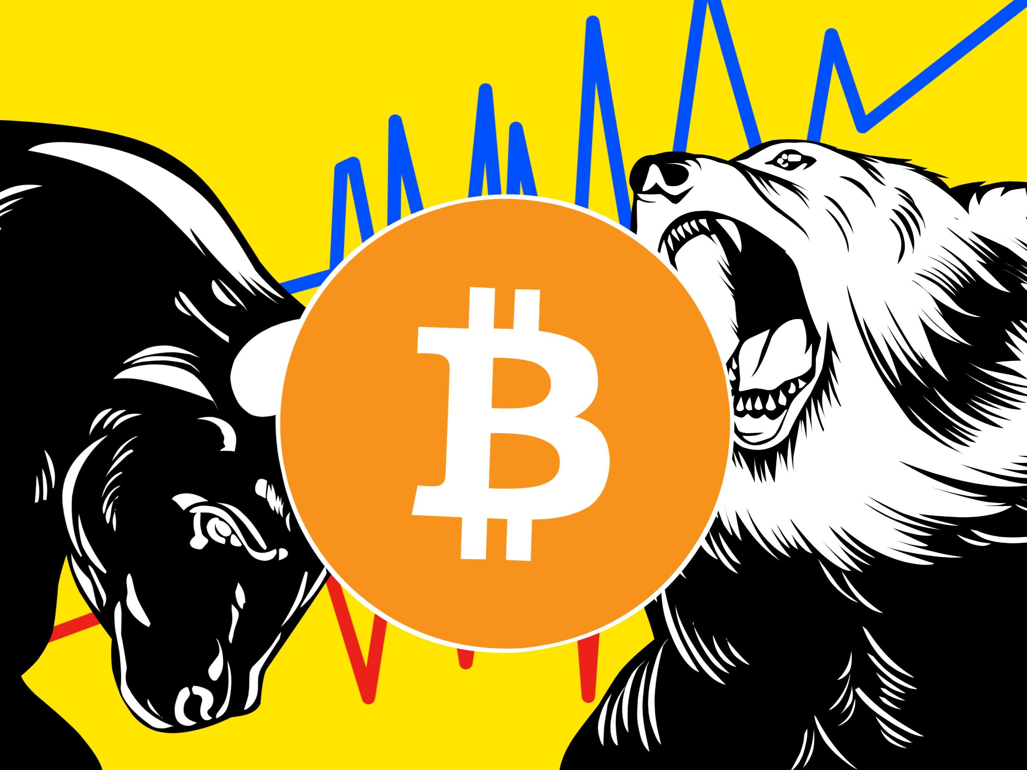 /debunked-3-false-narratives-surrounding-bitcoin-f51y37gv feature image
