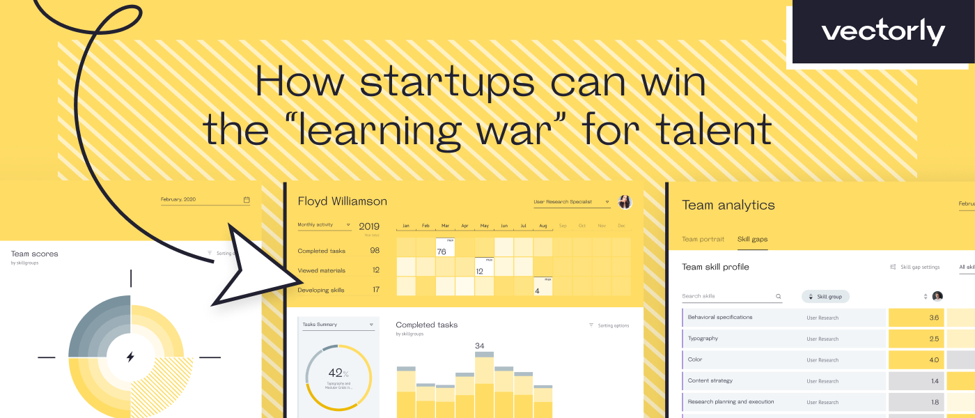 /how-to-win-the-learning-war-for-talent-as-a-startup-tnau32vv feature image