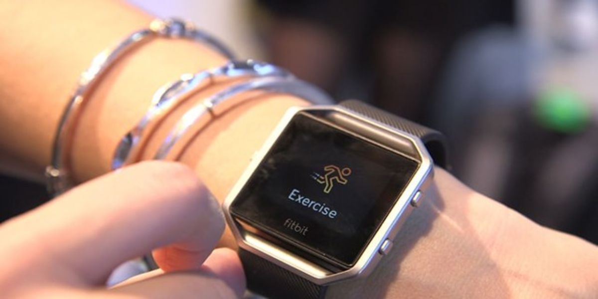/think-you-know-why-google-acquired-fitbit-think-again-w4h332n feature image