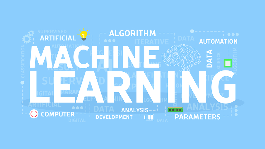 /best-machine-learning-books-you-should-read-2020-edition-6a8c3yxa feature image