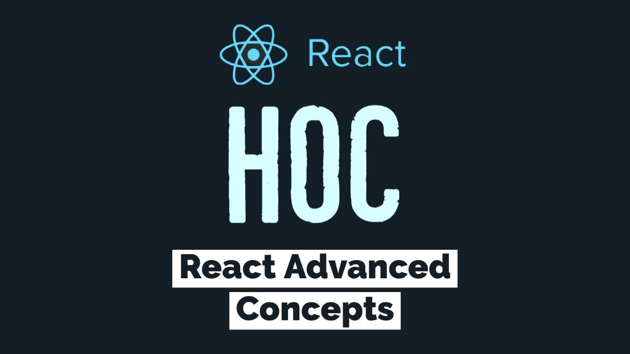 /higher-order-components-hoc-in-react-beginners-guide-2l13335m feature image