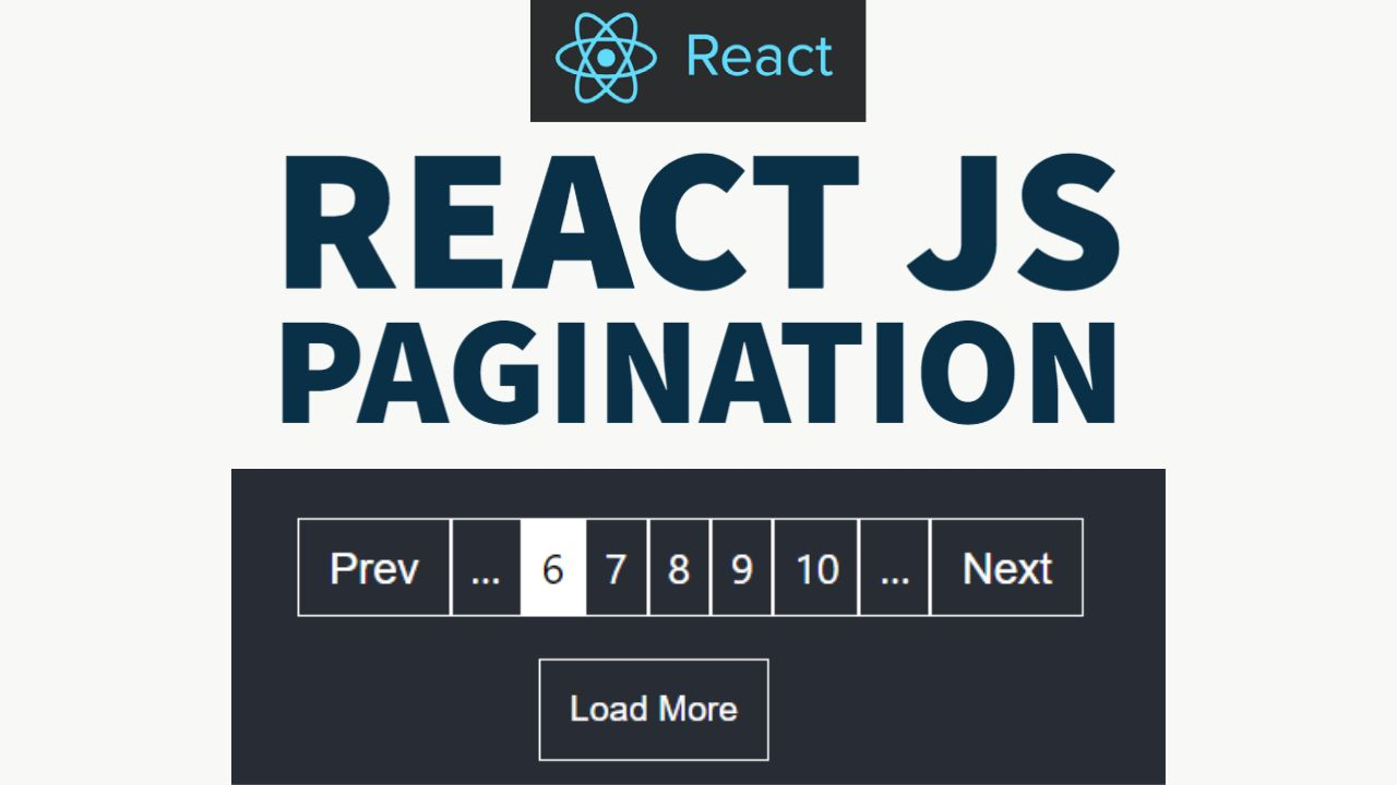 /reactjs-pagination-tutorial-building-from-scratch-video-tr4g316w feature image