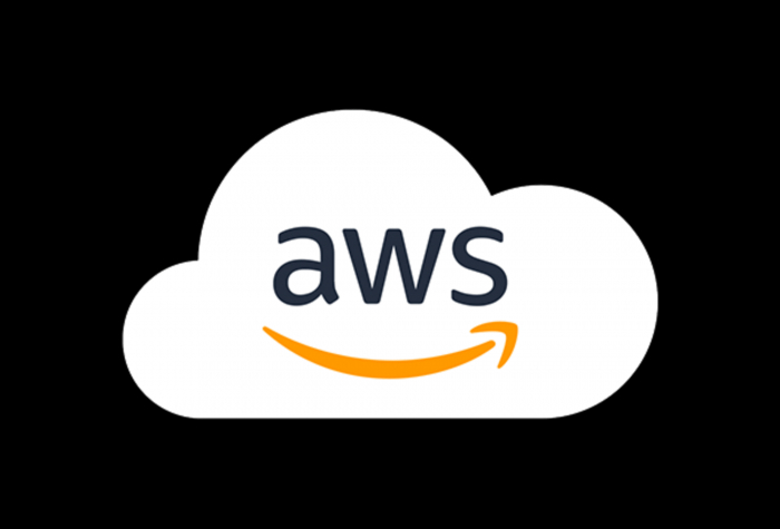 /aws-credentials-stored-safer-m5673wd3 feature image