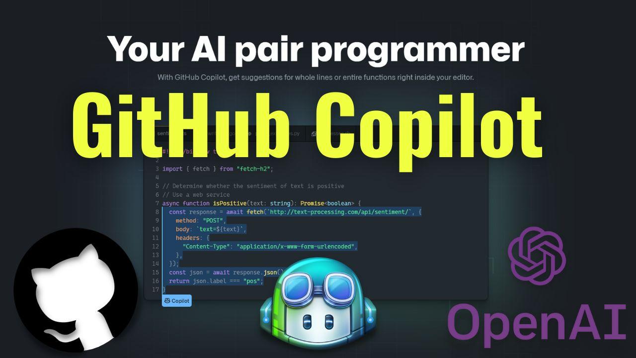 /openais-new-code-generator-github-copilot-and-codex-bb143773 feature image