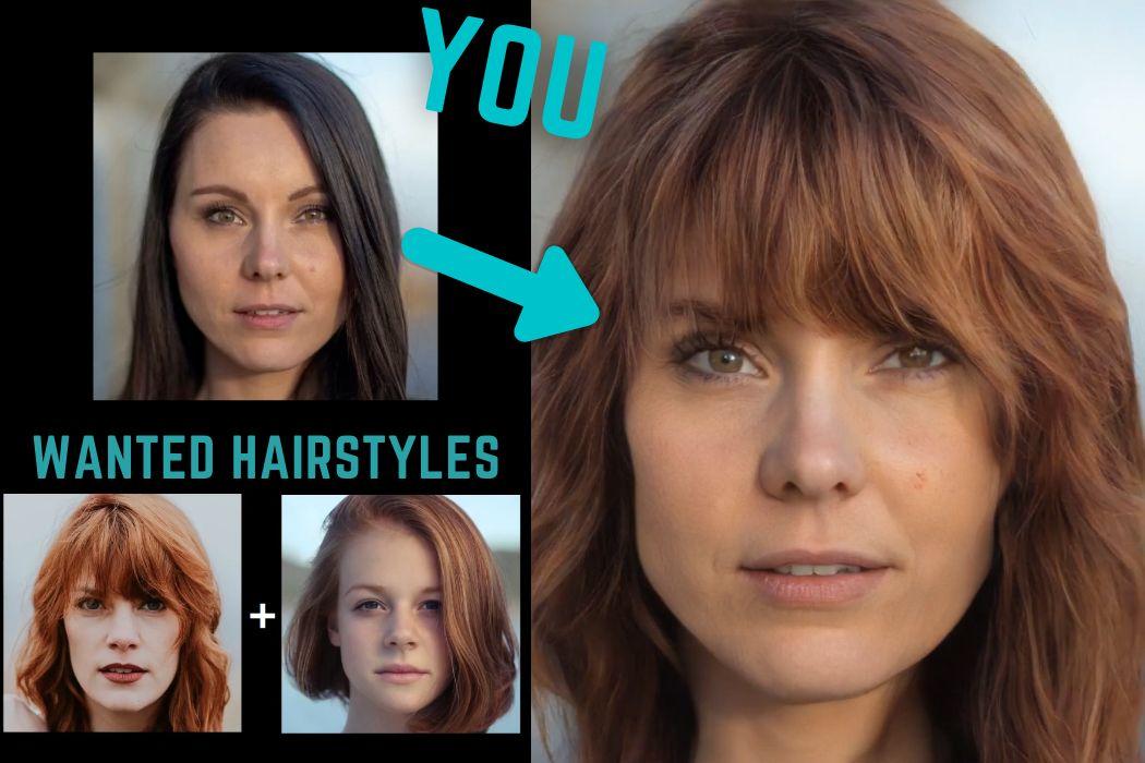 /this-ai-prevents-bad-hair-days-uu6c37ei feature image