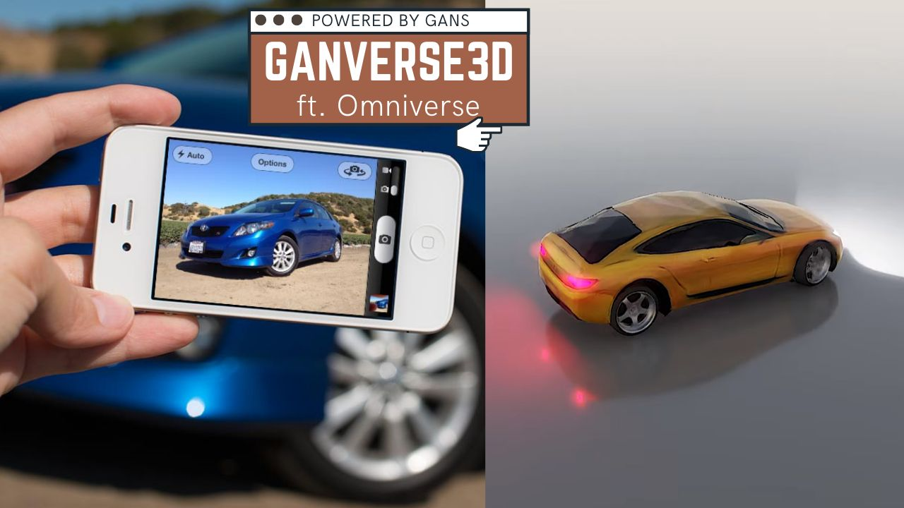 /ganverse3d-turns-a-single-image-into-3d-objects-zm1c33xv feature image