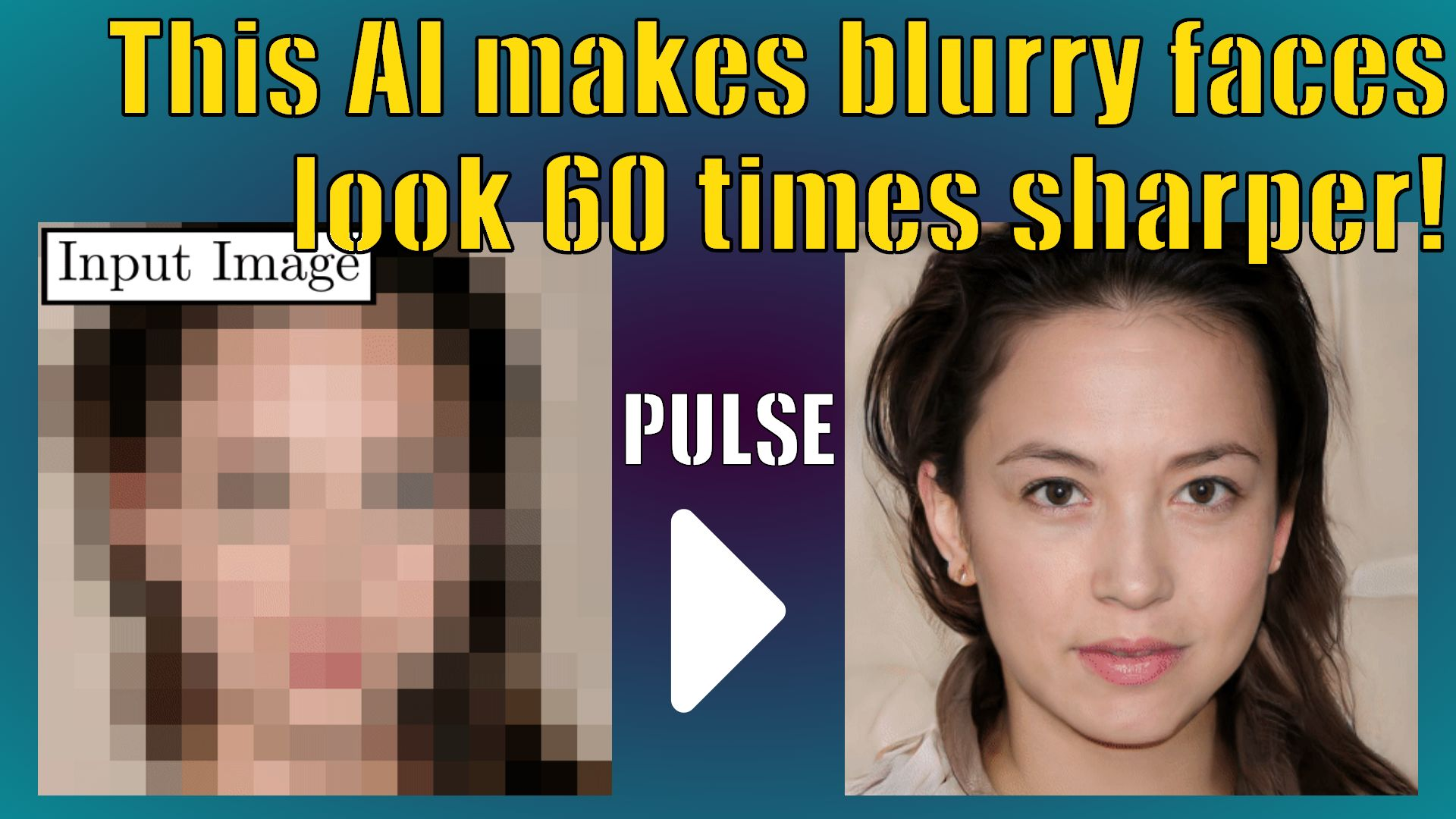 /pulse-photo-upsampling-makes-blurry-faces-60-times-sharper-s32p32px feature image