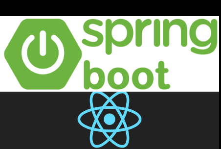 /package-your-react-app-with-spring-boot-a-how-to-guide-cdfm329w feature image