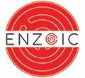 Enzoic Hacker Noon profile picture
