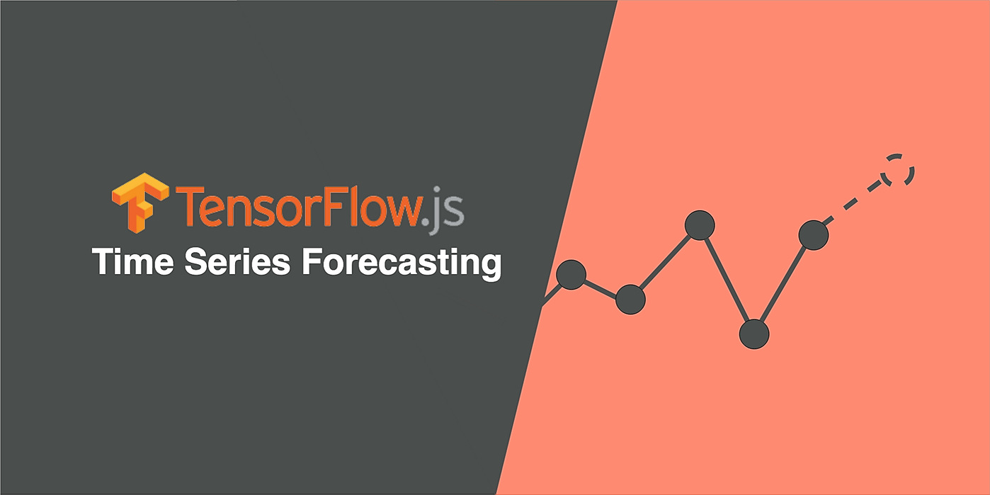 /time-series-forecasting-with-tensorflowjs-co3rz32ms feature image