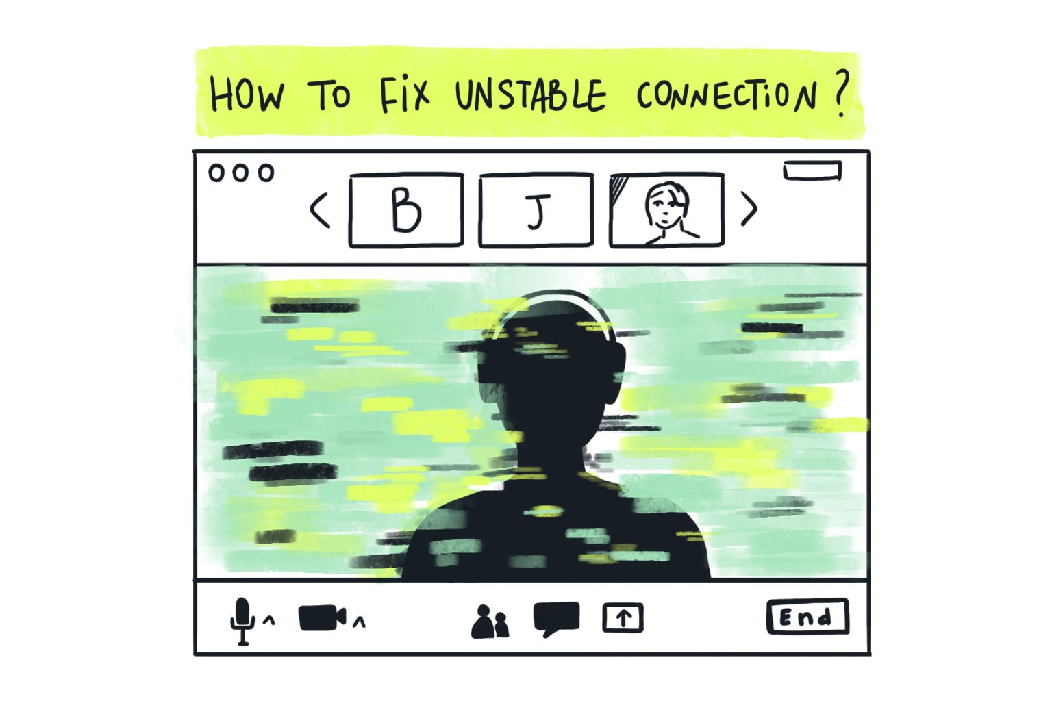/how-to-stop-your-internet-from-disconnecting-fuao3186 feature image