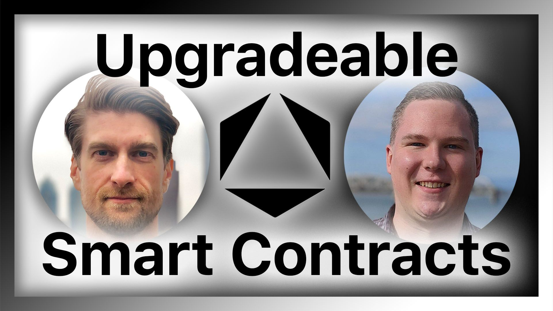 /what-are-upgradeable-smart-contracts-watch-video-lq1235x3 feature image