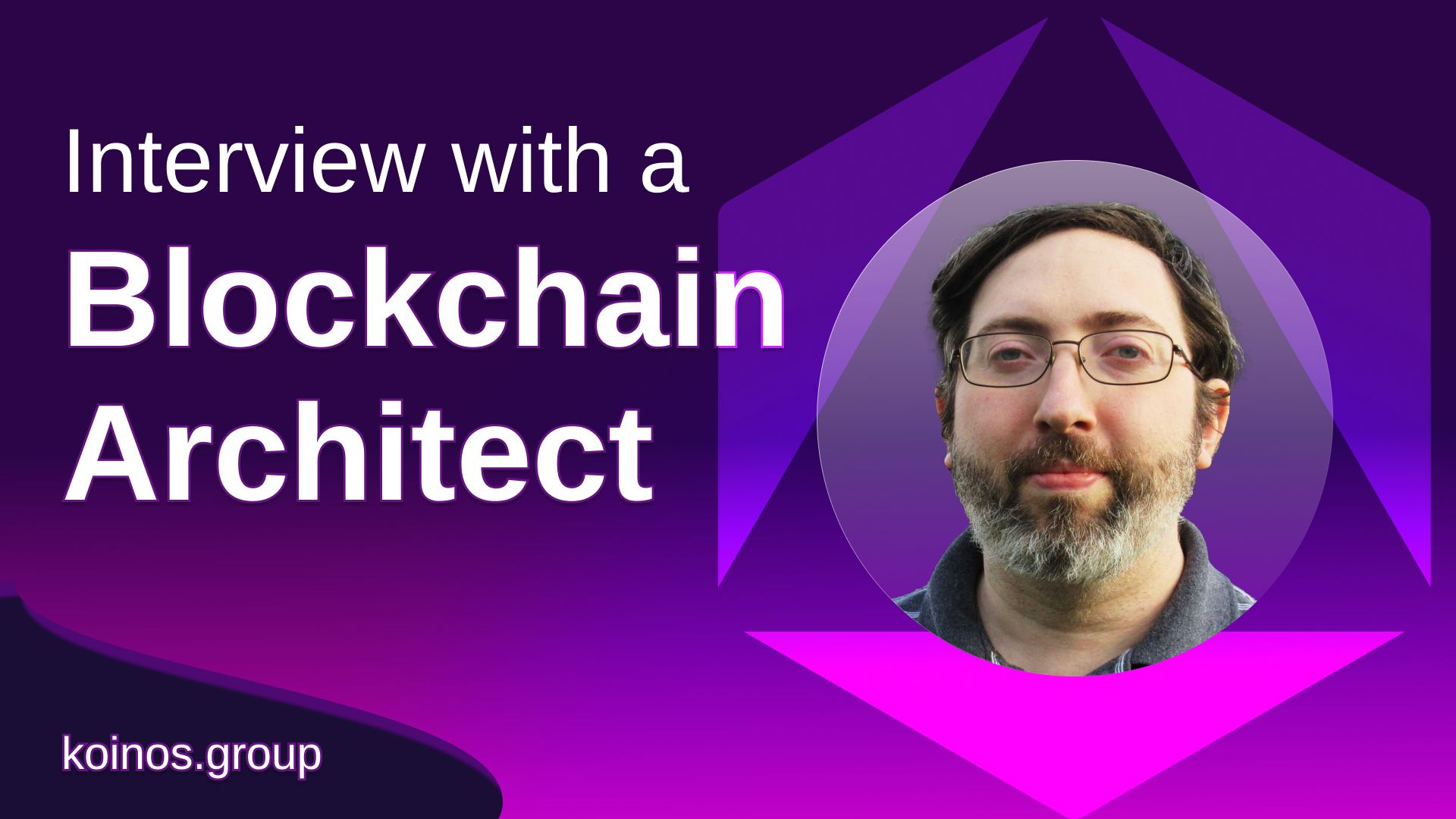/interview-with-a-koinos-blockchain-architect-nathaniel-caldwell-sen34ti feature image
