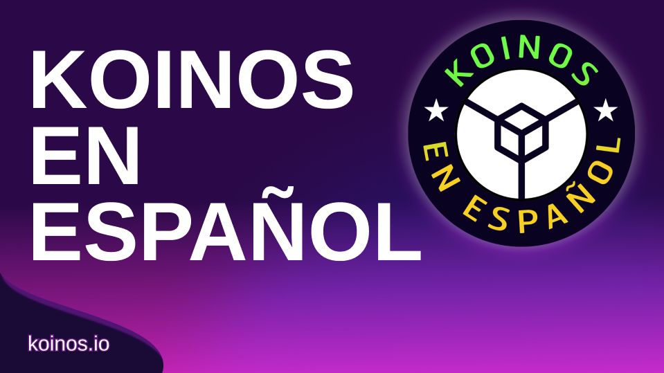/koinos-en-espanol-the-first-official-koinos-community-2j1034rd feature image