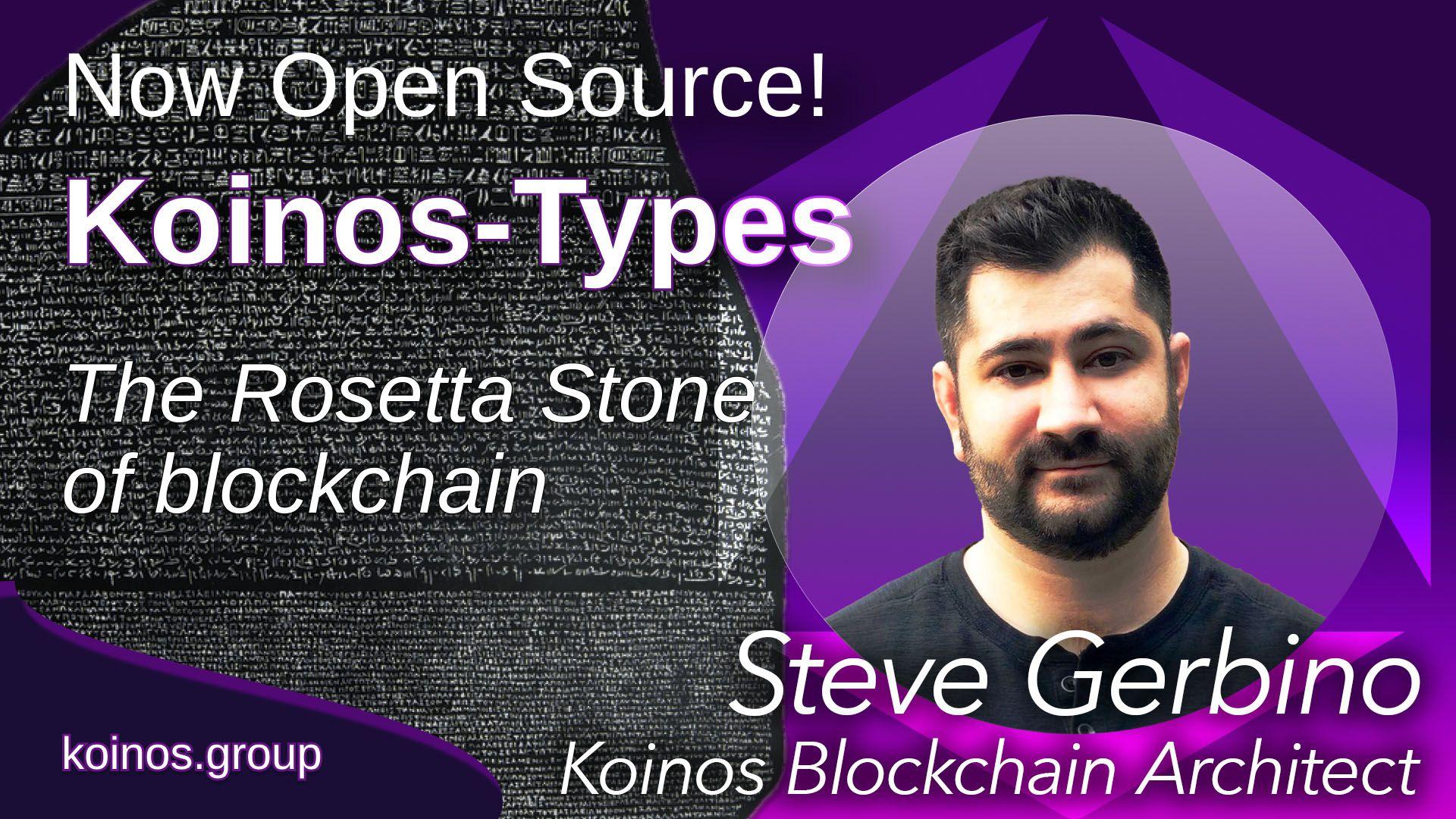 /meet-the-rosetta-stone-of-blockchain-0b1033zj feature image
