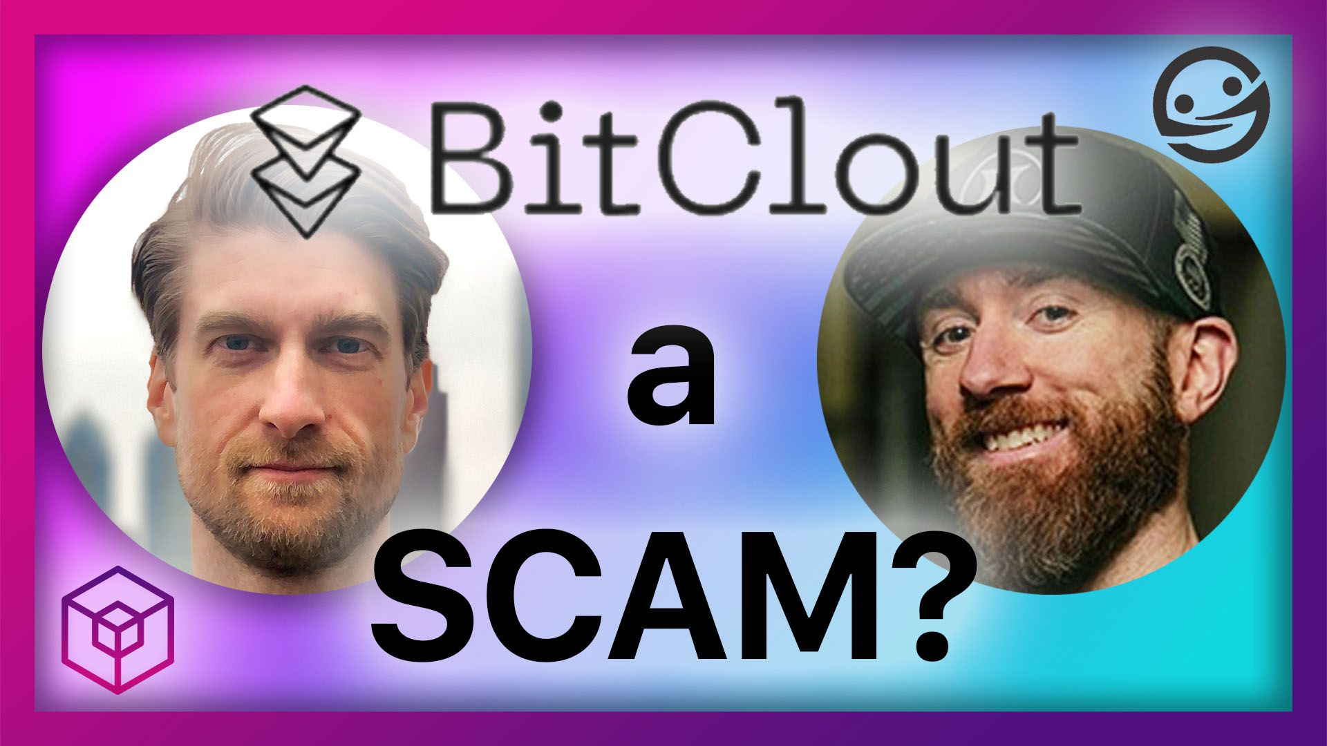 /bitclout-is-it-a-scam-0s14345l feature image