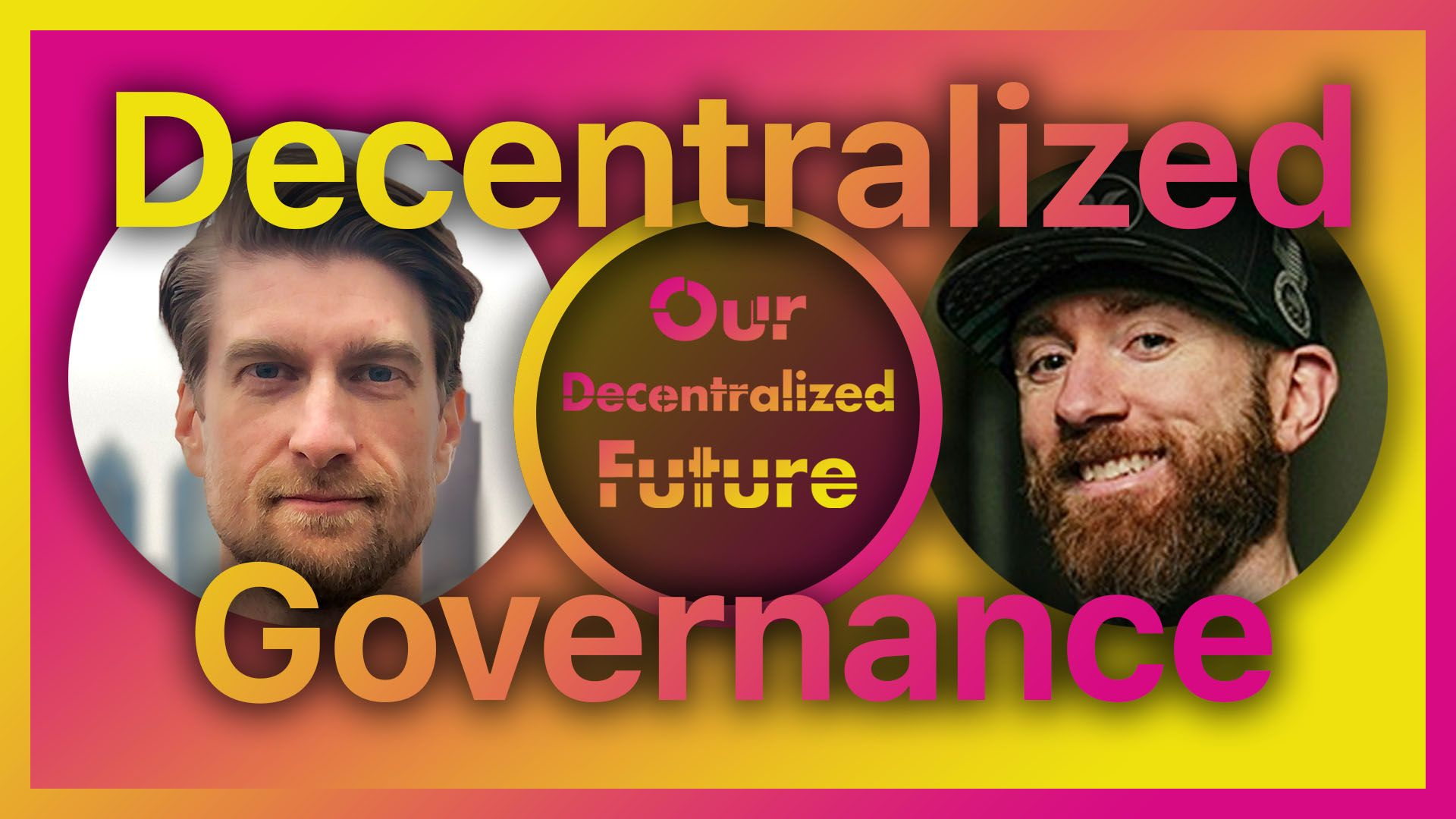 /decentralized-governance-and-governance-tokens-tx193207 feature image