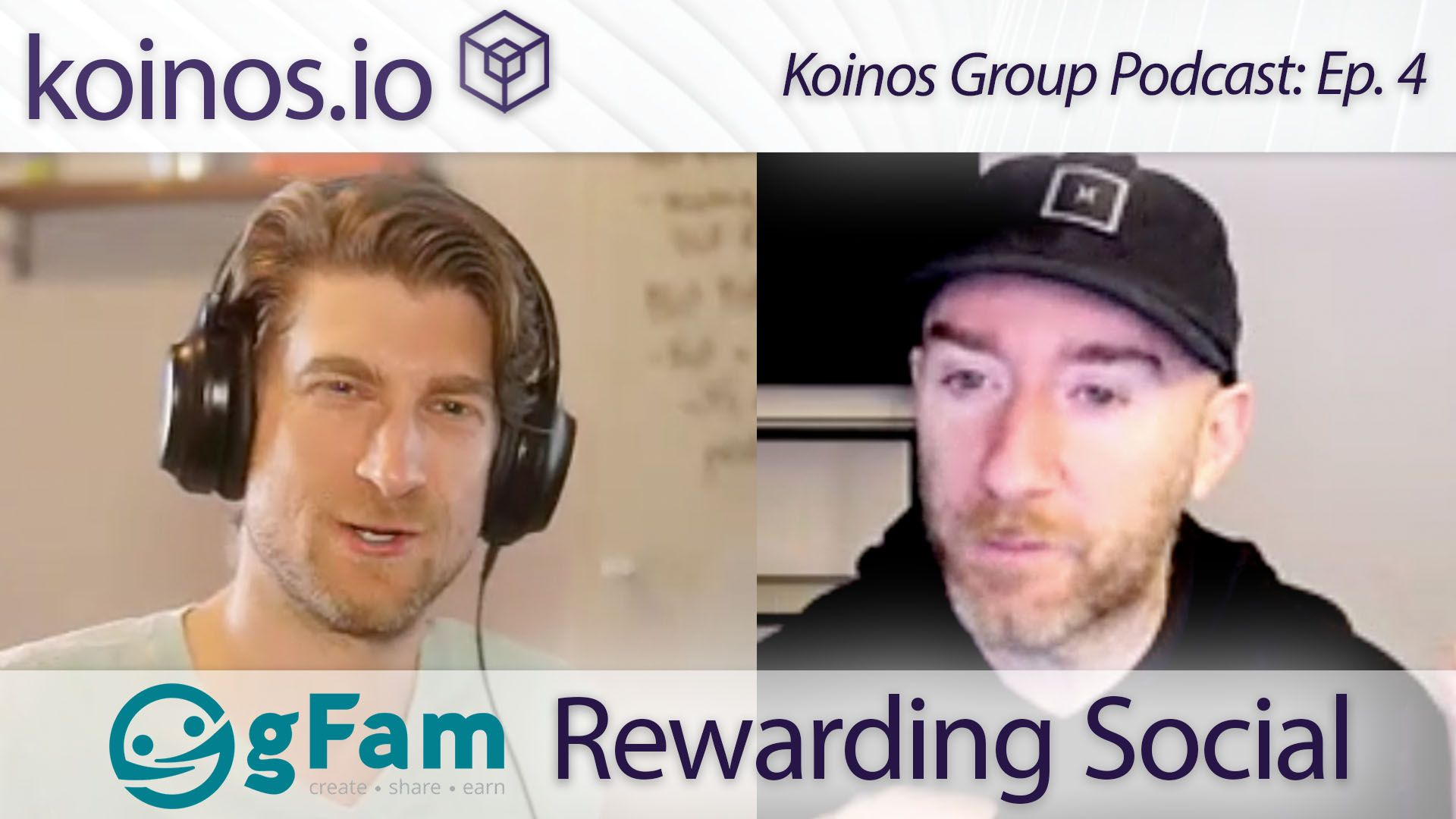 /how-sustainable-is-crypto-rewards-for-content-creators-9m1e34kx feature image