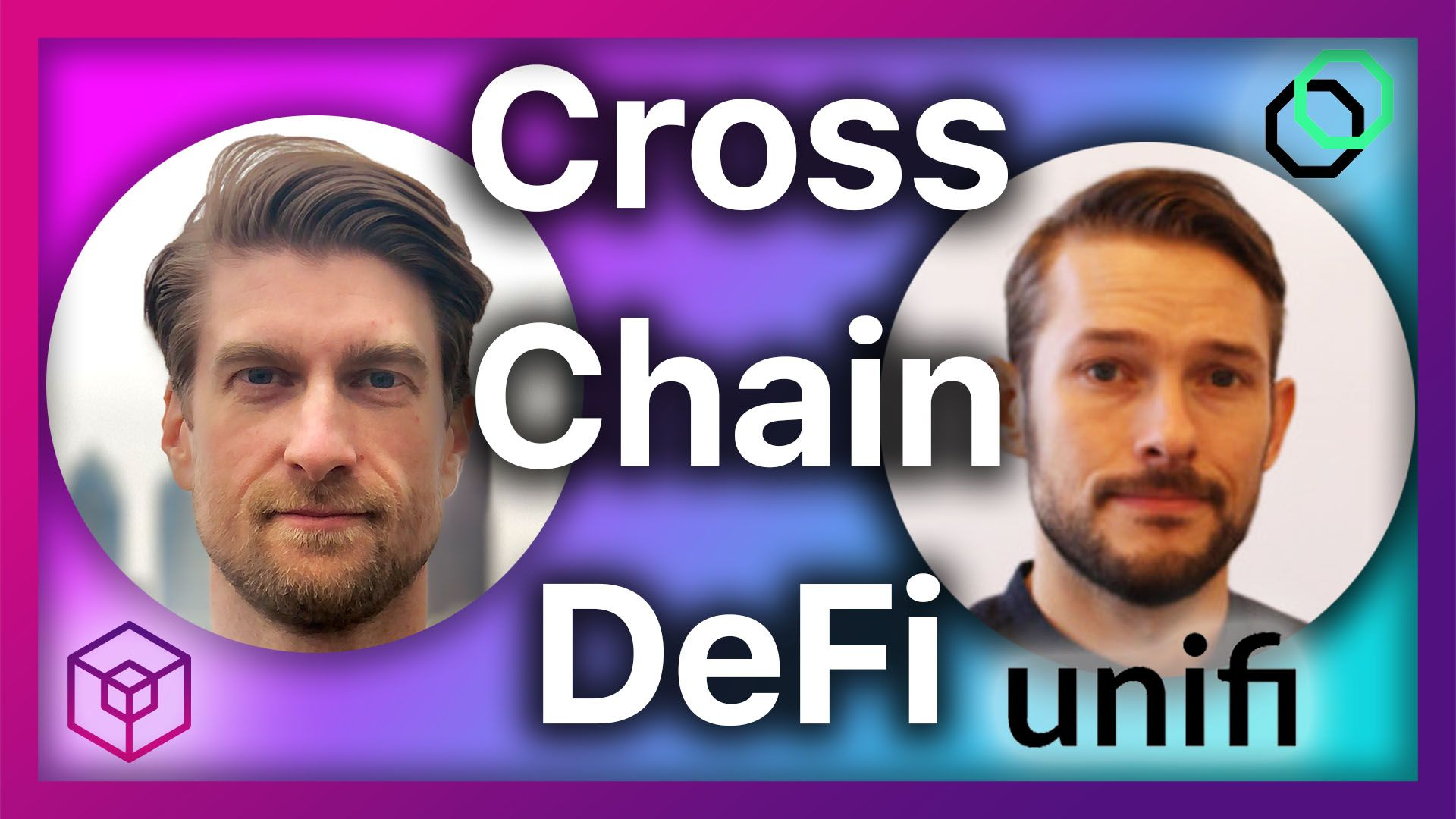/cross-chain-defi-with-juliun-brabon-of-unifi-10i33ex feature image