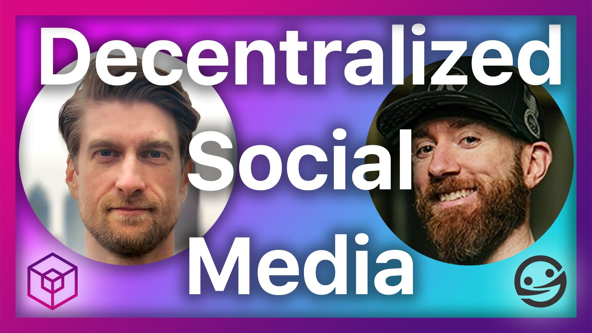 /decentralized-social-media-how-do-you-really-build-one-3k1z33ku feature image