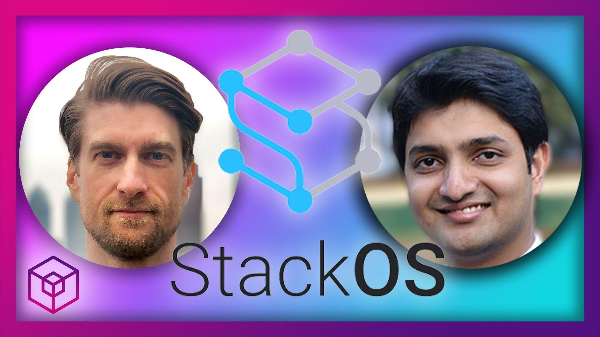 /stackos-decentralized-cloud-infrastructure-vjm33ya feature image