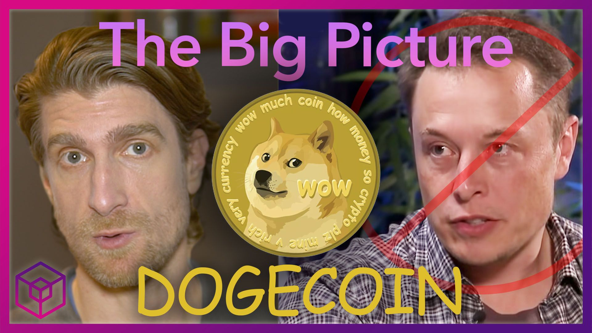 /is-elon-musk-wrong-about-dogecoin-273333dh feature image