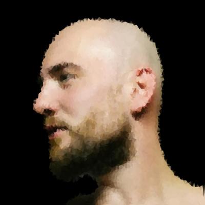 deandree Hacker Noon profile picture