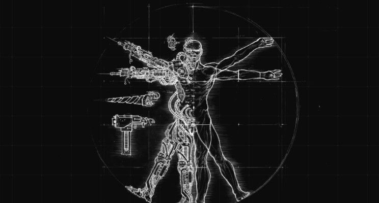 /a-matrix-for-symbiotic-collaborations-between-humans-and-machines-w95j33sw feature image