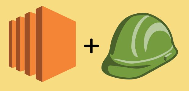 /how-to-handle-ec2-credentials-best-practices-and-common-mistakes-km303354 feature image